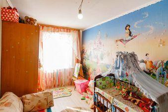 Продажа квартиры, Комсомольск-на-Амуре, Ул. Культурная - Фото 2