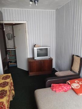 Аренда 2х комнатной квартиры 48 кв.м - Фото 5