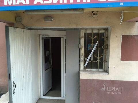 Аренда офиса, Рязань, Ул. Яхонтова - Фото 1