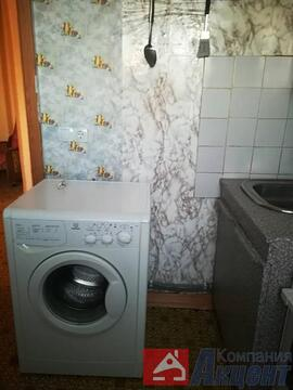 Аренда квартиры, Иваново, Ул. Самойлова - Фото 5