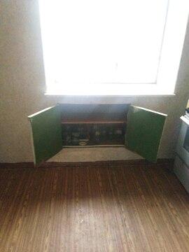 Сдается 1-комнатная квартира в Собинке - Фото 1
