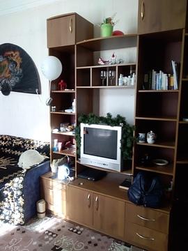 Продажа комнаты на м. Белорусская - Фото 2