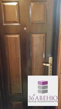 Продажа квартиры, Воронеж, Ул. Владимира Невского - Фото 1