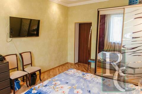 Продажа квартиры, Севастополь, Ул. Хрулева - Фото 2