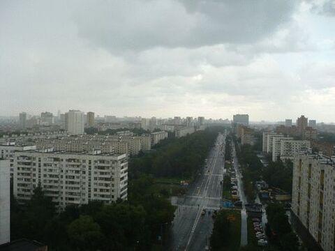 Продажа квартиры, м. Сходненская, Яна Райниса б-р. - Фото 1