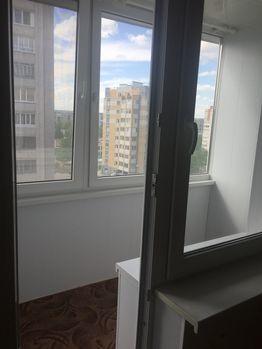 Продажа квартиры, Йошкар-Ола, Чавайна б-р. - Фото 1