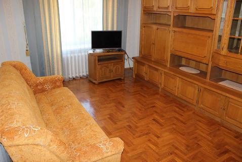 Сдаю 3 комнатную квартиру 90 кв.м. в новом доме по ул.М.Жукова - Фото 3