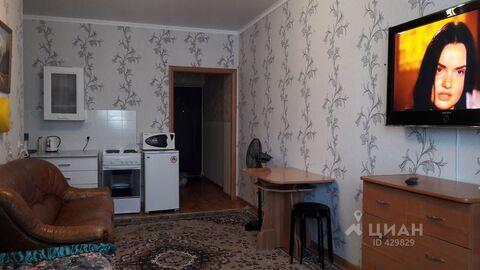Аренда квартиры посуточно, Ставрополь, Ул. Доваторцев - Фото 1
