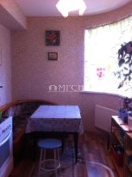 Продажа квартиры, Ул. Обручева - Фото 3