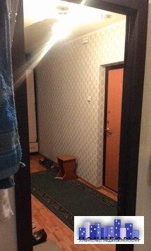 1- комнатная квартира на ул. Юности д.2 - Фото 4