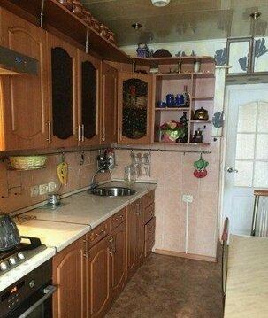 Продажа квартиры, Вологда, Ул. Кубинская - Фото 3