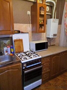 Продажа квартиры, Ногинск, Ногинский район, Ул. Климова - Фото 2