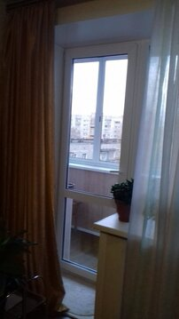 Продажа 4-комнатной квартиры, 78.3 м2, Производственная, д. 10 - Фото 5