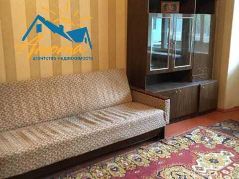 1 комнатная квартира в Жуково, Ленина 7 - Фото 2