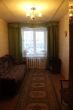 Продам квартиру в Александрове, ул Королёва - Фото 5