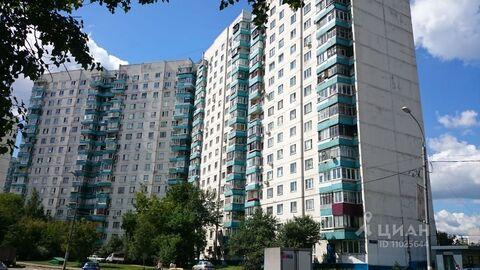 Продажа квартиры, Ул. Щорса - Фото 1
