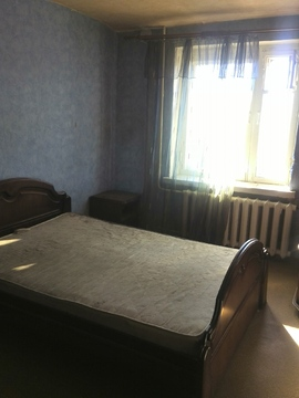 Продается 2-х комнатная квартира в г.Александров по ул.Восстания - Фото 3