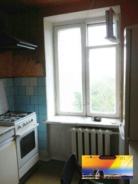 Хорошая квартира в кирпичном доме на проспекте Славы - Фото 3