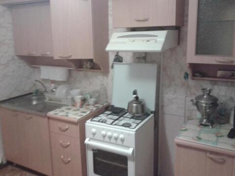 Большая 3-квартира в Балаково ул. Октяборьская 40 - Фото 1