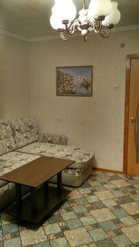 Продается 1-к Квартира ул. Лысая Гора - Фото 3