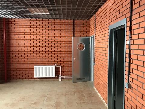 Предлагается в аренду складское помещение класс А - Фото 5
