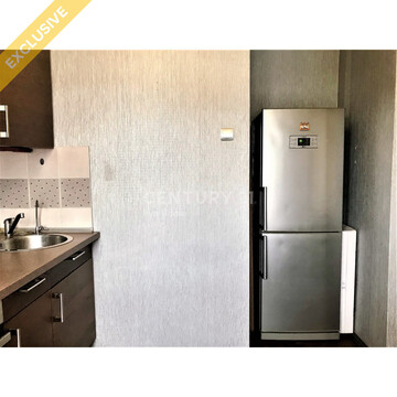 1-комнатная квартира Московская 49 - Фото 4