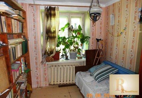 Пяти комнатная квартира - Фото 5