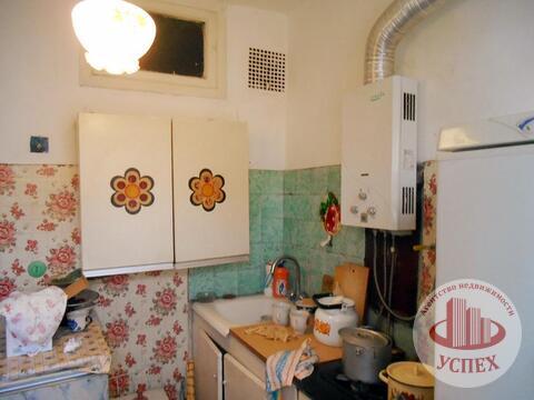 2-комнатная квартира, Серпухов, Российская, 42 - Фото 5