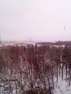 3 комнатная квартира в г. Сергиев Посад - Фото 5