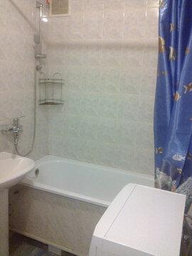 Сдаю 1 ком квартиру на антонова Д 31 - Фото 4