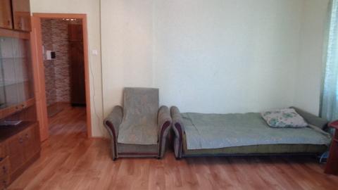 Сдается 1-я квартира в г.Пушкино на ул.озерная - Фото 2