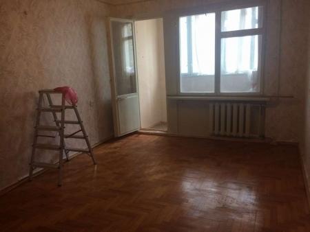 Продажа квартиры, Железноводск, Ул. К.Маркса - Фото 4