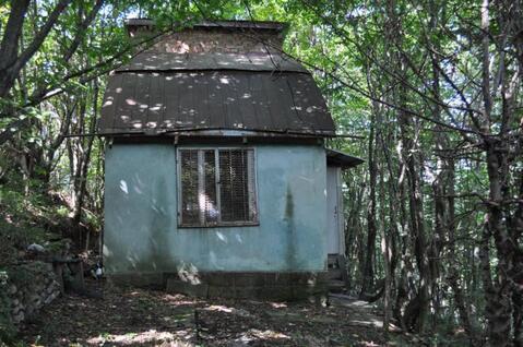 Дача в Мамедке - Фото 3