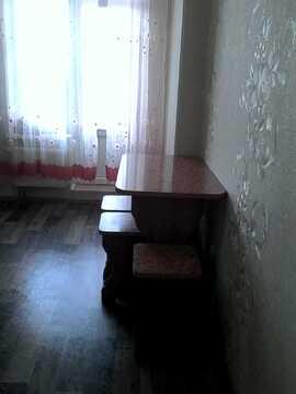 1-к квартира ул.Кул Гали ,7б - Фото 2