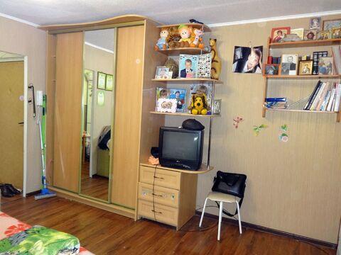 Продаётся комната в общежитие секционного типа по ул.Щорса 26 - Фото 2
