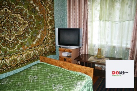 Аренда квартиры, Егорьевск, Егорьевский район, 3 микрорайон - Фото 3