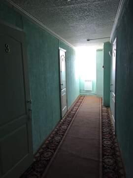 Продажа помещения свободного назначения 780 м2 - Фото 5