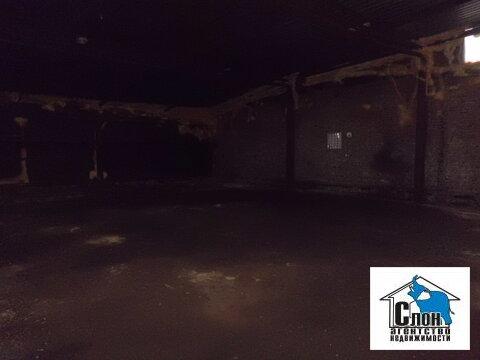 Сдаю холодный склад 186 м в Куйбышевском районе - Фото 4