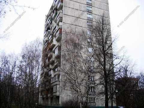 Продажа квартиры, м. Варшавская, Ул. Артековская - Фото 3