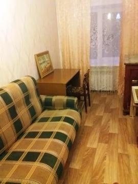 Объявление №51182796: Сдаю 2 комн. квартиру. Жигулевск, ул. Ленина, 25а,
