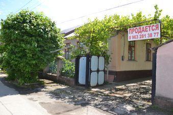 Продажа дома, Нальчик, Ул. Гастелло - Фото 2