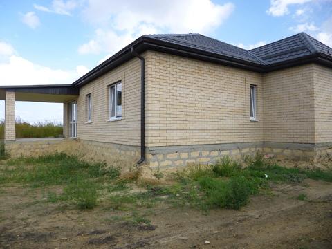 Продам дом с террасой в центральном районе Михайловска - Фото 2