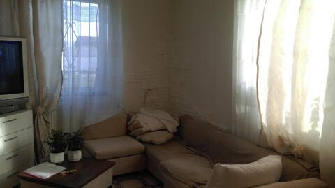 Продается дом по ул. Строителей - Фото 4