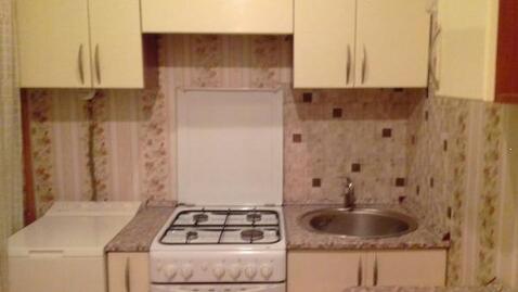 Продам квартиру Ломоносова, д. 9 а - Фото 1