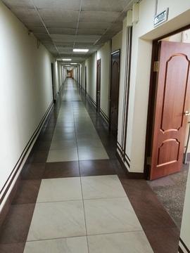 Продается здание в г. Подольск - Фото 2