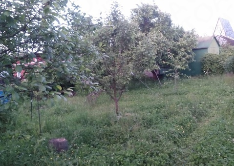 Дача в Ордынцах, Подольск - Фото 3