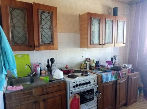 Продам 2-х-комнатную квартиру ул. 3-е Бутырки, д.3к2 - Фото 3