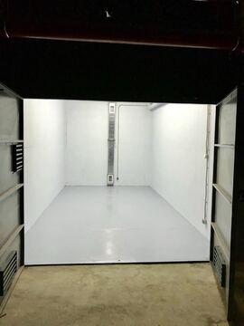 Сдаю гараж - Фото 2