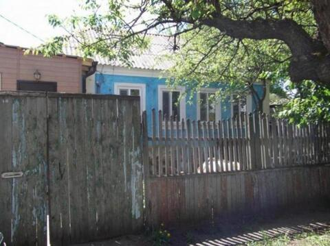Аренда дома, Белгород, Ул. Транспортная - Фото 5