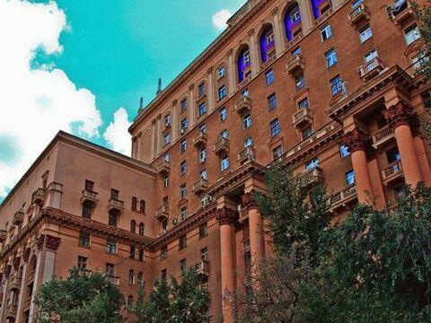 Продажа квартиры, м. Таганская, Гончарная наб. - Фото 2
